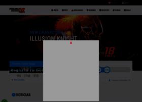perumu.com