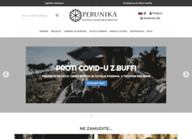 perunika.org