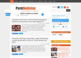 perunoticias.net