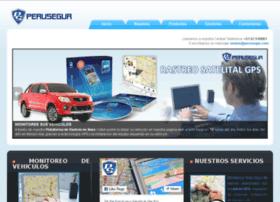 perusegur.com