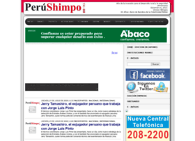 perushimpo.com