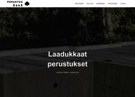perustus-assa.fi