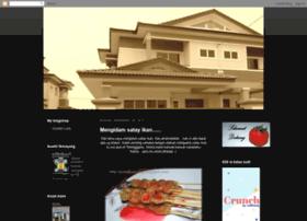 perutkenyang.blogspot.com