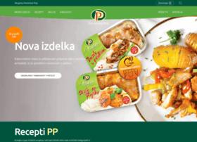 perutnina.com