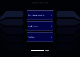 perutvonline.com