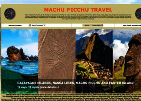 peruvian-tours.com
