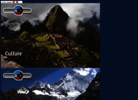 peruviansummit.com
