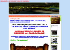 peruviantec.blogspot.com