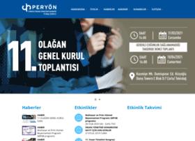 peryontrakya.org