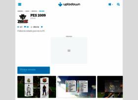 pes-2009.uptodown.com