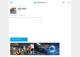 pes-2012.uptodown.com