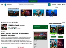 pes-2014-patch.softonic.fr