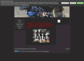 pes-clan.jimdo.com