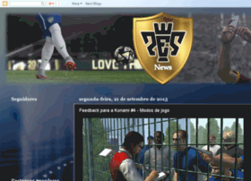 pes-news-brasil.blogspot.com.br