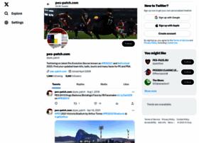 pes-patch.com