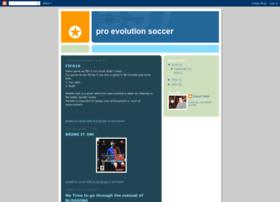 pes.blogspot.com