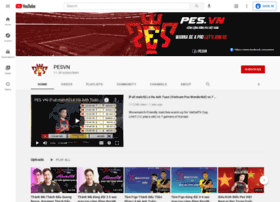 pes.vn