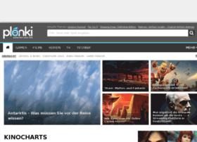 pes2012.plonki.com