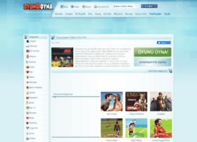 pes2014.oyunuoyna.com