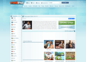 pes2015.oyunuoyna.com