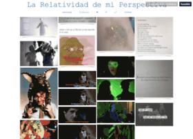 pesadillacarismatica.tumblr.com