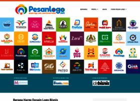 pesanlogo.wordpress.com