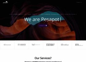 pesapot.com
