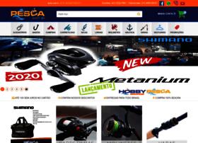 pesca.com.br
