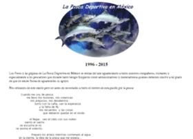 pesca.org.mx
