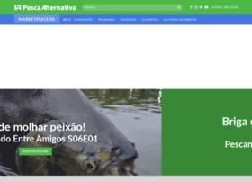 pescaalternativa.com.br