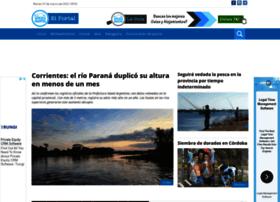 pescaargentina.com.ar