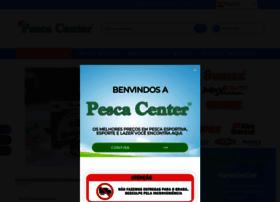 pescacenter.net