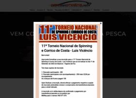 pescacomamostras.com