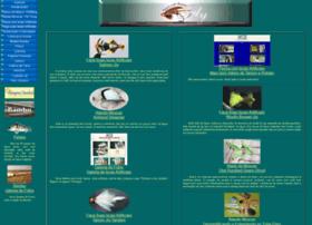 pescacommosca.com.br