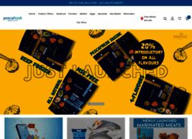 pescafresh.com