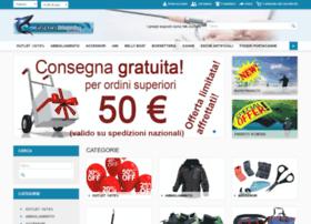 pescamaniagroup.com