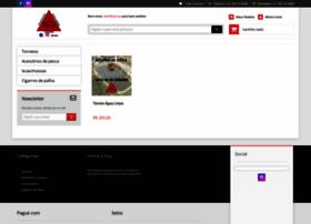 pescaminas.com.br