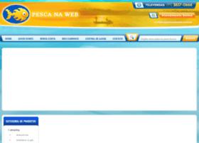 pescanaweb.com.br