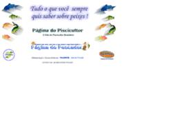 pescar.com.br