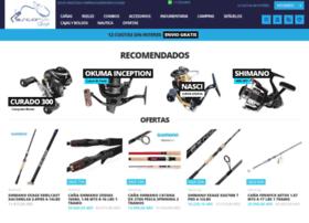 pescar.info