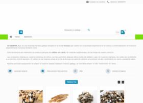 pescarousa.com