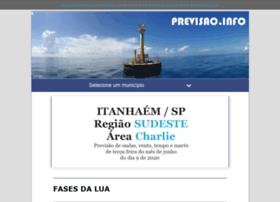 pescasubmarinabrasil.com.br