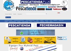 pescatiendaplus.com