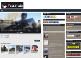 pescatuga.blogspot.com