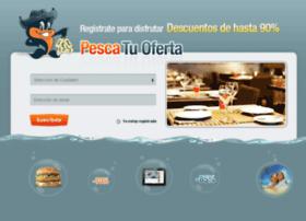 pescatuoferta.com
