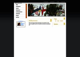 peschneider.webnode.com