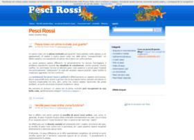 pescirossi.net
