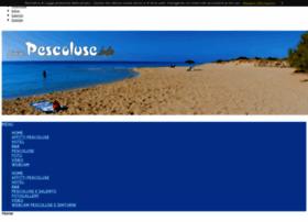 pescoluse.info