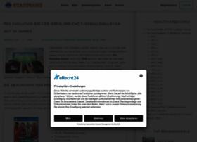 pescorner.de