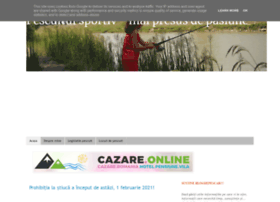 pescuit-ultrasportiv.blogspot.ro